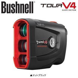 Bushnell レーザー距離計測器 レンジファインダー ラウンド用品 距離測定器 ブランド ブッシ...