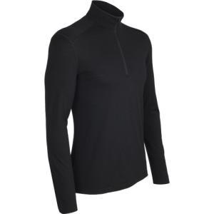 繊細なメリノウール100%を使用したウール下着。素材なりの保温性は素晴らしく、同時に自然に吸汗、発散...