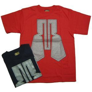 MANKIND マンカインド MK13 プリントTシャツ アート GRAFFITI ART グラフティー セレクトアメカジ スケボー スプレー fatmoes