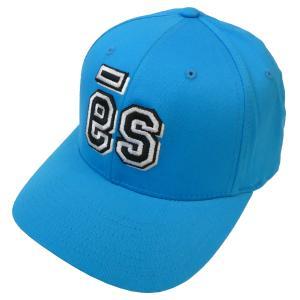 es MUDUS FLEXFIT CAP エス フレックスフィット ツイルキャップ スケート スケボーショップ スケーター ストリート アメカジ SK8|fatmoes