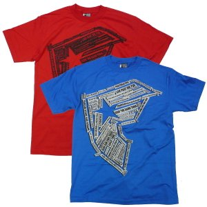 FAMOUS STARS & STRAPS TAPER Tシャツ フェイマススター&ストラップス Blink182 Travis SKATE スケート スケボー スケボー SK8 半袖|fatmoes