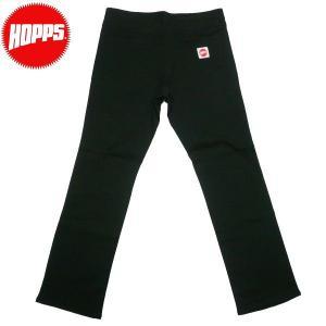 HOPPS CHINO PANTS ワークパンツ ホップス NewYork NY USA スケートボード スケボーショップ SK8  ビンテージ アメカジ チノパンツ|fatmoes