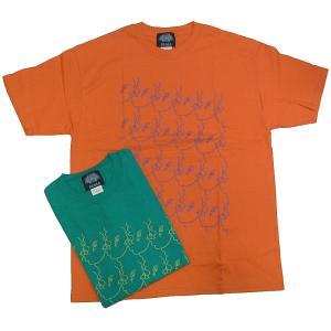 TOROGRAPH トログラフ グラフィク Tシャツ スケート SKATE スケボー グラフティー ESOW エスオウ グラフティー アート SK8 TS|fatmoes