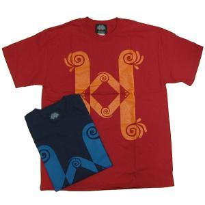 WORD OF MOUTH ワードオブマウス グラフィク Tシャツ ESOW エスオウスケート SKATE スケボー グラフティー グラフティー アート SK8 TS|fatmoes
