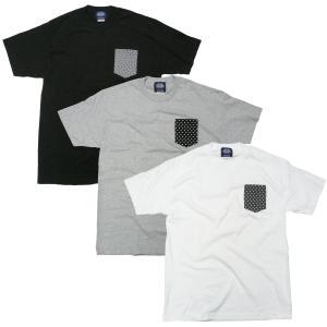 WORD OF MOUTH ポケット ワードオブマウス グラフィク Tシャツ ESOW エスオウスケート SKATE スケボー グラフティー グラフティー アート SK8 TS|fatmoes