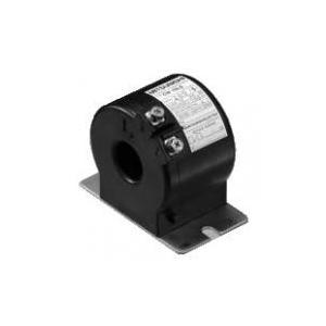 即納 三菱電機 CW-5L 150/5A N  1100V以下低圧変流器 CWシリーズ ケーブル配線用・丸窓貫通形|faubon