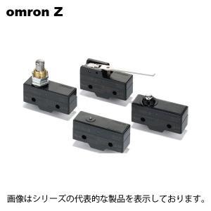 即納 オムロン Z-15GW4-Bの商品画像