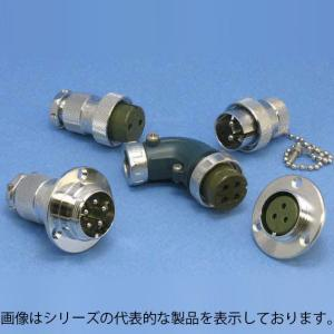即納 七星科学研究所 NCS-502-AD|faubon