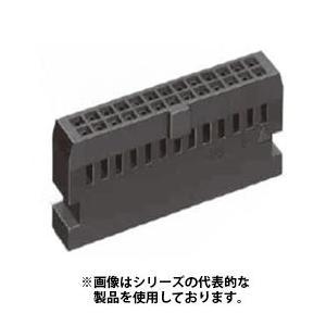 ヒロセ電機 HIF3BA-30D-2.54C