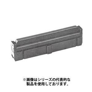ヒロセ電機 HIF3BB-64D-2.54R