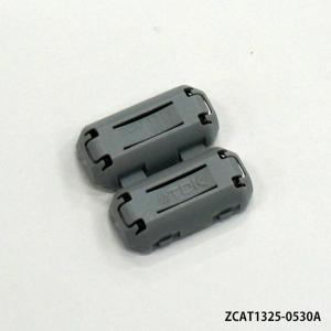 適用ケーブル外径:3〜5mm 外形寸法:25×12.8(±1)mm 嵌合作業温度:0〜+50℃ 動作...