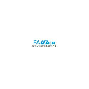 即納 ELP-02V 日本圧着端子・JST 接続コネクタ ELコネクタ 定格電流 10A 300V ピッチ2.5mm プラグハウジング|faubon
