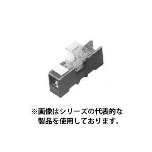 即納 F-10BS A9 キムラ電機 ヒューズ台 ネオン管付 φ6.4x30 10A M4ネジ faubon