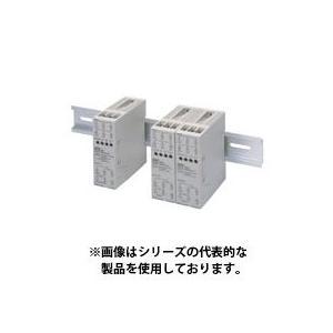即納 オムロン ソリッドステート・リレー  S3D2-CK|faubon