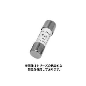 即納 NRF5-30 1A キムラ電機 筒形ヒューズ 消弧剤入 φ15×50 1A CF2-30 faubon