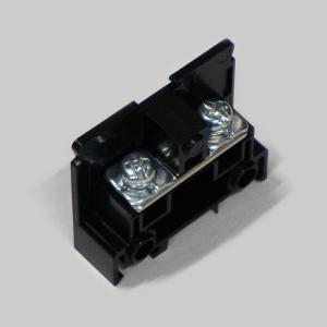 即納 TS-804 バラ キムラ電機 端子台 830V 40A faubon