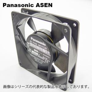 即納 パナソニック ASEN104549     120mm角X38mm厚 2端子200V