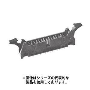 ヒロセ電機 HIF3BA-30PA-2.54DSA(71)