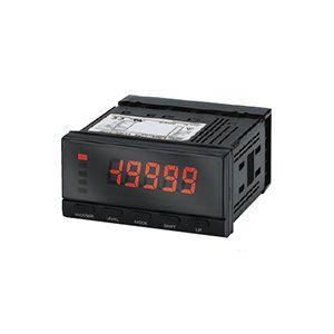 即納 オムロン スケーリングメータ/メータリレー K3MA-J AC100-240|faubon