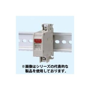 即納 三菱電機 CP30-BA 1P 1-I  2A A|faubon
