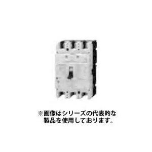 即納 三菱電機 NV63-CVF 3P 20A  30MA|faubon