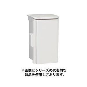 即納 日東工業 OP16-254A|faubon