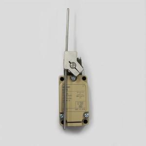 即納 オムロン  可変ロッド・レバー形2回路リミットスイッチ WLCL-N|faubon