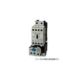 即納 三菱電機 MSO-T10 0.2KW 200V AC200V  電磁開閉器|faubon