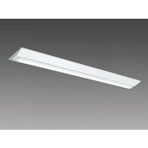 即納 三菱電機 MY-V450331/N AHTN LED照明器具 LEDライトユニット形ベースライト MYシリーズ 230幅 一般タイプ|faubon
