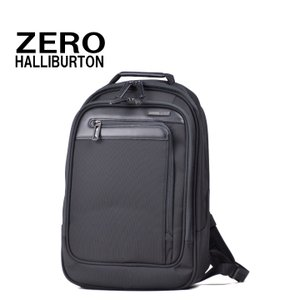 ZERO HALLIBURTON ゼロハリバートン PRF II Backpack 80712-01 リュック バックパック