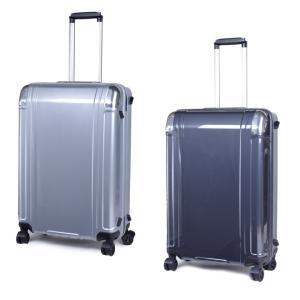 ゼロハリバートン ゼロハリ キャリーケース スーツケース ZERO HALLIBURTON 26 SPINNER 4 WHEEL TRAVEL CASE 80555 ZRZ26