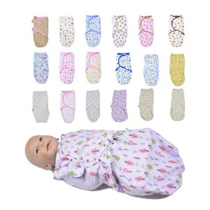 スワドルミー SWADDLEME ORIGINAL SWADDLE Summer Infant  サ...
