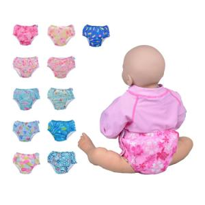IPLAY アイプレイ /Swim Diaper
