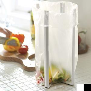 ●洗った後ペットボトルや牛乳パック、水筒などを乾かすときに役立ちます。 ●ポリ袋を引っ掛ければ、調理...