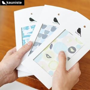 kauniste カウニステ iPhoneケース iPhone7ケース iPhone 北欧デザイン スマホケース ハードカバー アイフォン7ケース|favoritestyle