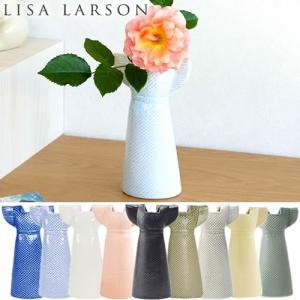 LISA LARSON リサ・ラーソン 花瓶 花器 ベース ドレス ワードローブシリーズ リサラーソン 北欧 フラワーベース おしゃれ プレゼント|favoritestyle