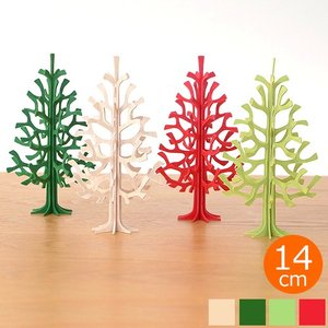 lovi ロヴィ クリスマスツリー ミニツリー ツリー Momi-no-ki 14cm クリスマス クリスマス雑貨 オーナメント 北欧 北欧インテリア|favoritestyle