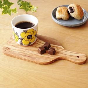 カッティングボード・スモール オリーブ イタリア製 Arte legno アルテレニョ ミニカッティングボード 482132|favoritestyle