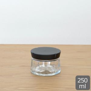 ローゼンダール コペンハーゲン キャニスター 北欧 ガラス瓶 保存瓶 保存容器 グランクリュ ストレージジャー 250ml GRAND CRU|favoritestyle