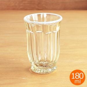 廣田硝子 雪の花 タンブラー 古代色 ガラス コップ グラス ヒロタガラス 日本製 4M5-2240-OA|favoritestyle