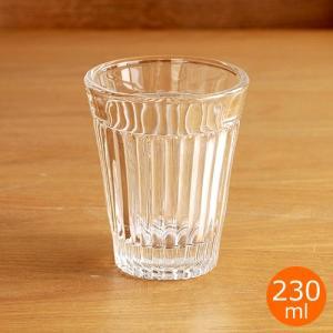 廣田硝子 昭和モダン 復刻タンブラー 270N 230ml タンブラー コップ グラス ガラス 4M5-270N|favoritestyle