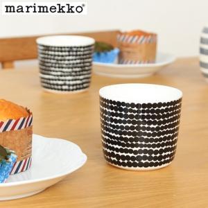[クーポン配布中] マリメッコ ラテマグ マグ 200ml シィールトラプータルハ ラシィマット marimekko 北欧 食器 コップ フリーカップ|favoritestyle