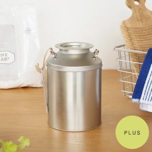 とみおかクリーニング 洗剤 ミルク缶 オリジナル洗濯洗剤プラス 800g 除菌 消臭 部屋干し 計量スプーン付き 日本製 粉洗剤 ギフト favoritestyle