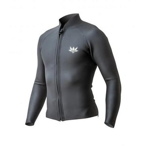サーフィン ウェットスーツ AXXE CLASSIC ジャケット タッパー / 速乾 伸縮性 春 夏 秋|favus
