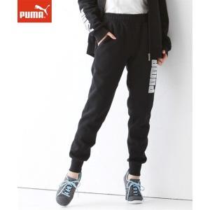 プーマ(PUMA) スウェットパンツ メンズ M-3L PUMA KAスウェットパンツ(男女兼用) ...