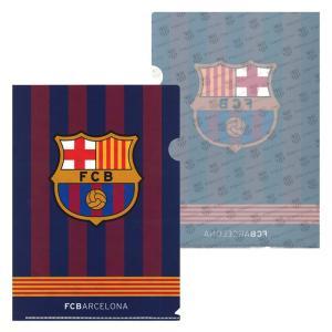 ◆商品説明◆ スペイン リーガ・エスパニョーラに所属するバルセロナのオフィシャルグッズ バルセロナロ...