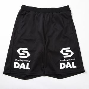 ◆商品説明◆ SoccerJunky/サッカージャンキーのポケット付きハーフパンツDAL(=Deli...