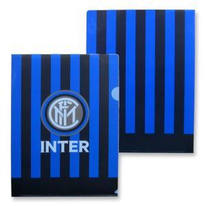 ◆商品説明◆  イタリア セリエAに所属するインテルのオフィシャルグッズ シンプルデザインのクリアフ...