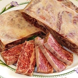 ハラミ!流行のハラミは焼肉用の横隔膜のお肉!  ハラミ やわらかハラミは焼肉・BBQ(バーベキュー)...