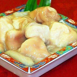 ホルモン 丸腸メキシコ産 (もつ鍋 バーベキュー) 業務用 家庭用 焼肉200g 国産|fbcreate